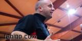 i-halowe-mistrzostwa-wielkopolski-amatorow-by-kia-delik---i-turniej 2012-12-01 7094