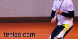 i-halowe-mistrzostwa-wielkopolski-amatorow-by-kia-delik---i-turniej 2012-12-01 7097