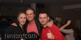 i-halowe-mistrzostwa-wielkopolski-amatorow-by-kia-delik---i-turniej 2012-12-01 7117
