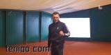 i-halowe-mistrzostwa-wielkopolski-w-tenisie-by-kia-delik---ii-turniej 2012-12-09 7163