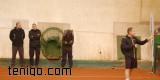 i-halowe-mistrzostwa-wielkopolski-w-tenisie-by-kia-delik---ii-turniej 2012-12-09 7164