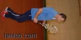 i-halowe-mistrzostwa-wielkopolski-w-tenisie-by-kia-delik---ii-turniej 2012-12-09 7174