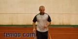 i-halowe-mistrzostwa-wielkopolski-w-tenisie-by-kia-delik---ii-turniej 2012-12-09 7159