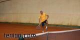i-halowe-mistrzostwa-wielkopolski-w-tenisie-by-kia-delik---ii-turniej 2012-12-09 7167