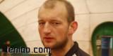 i-halowe-mistrzostwa-wielkopolski-w-tenisie-by-kia-delik---ii-turniej 2012-12-09 7161
