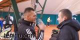 i-halowe-mistrzostwa-wielkopolski-w-tenisie-by-kia-delik---ii-turniej 2012-12-09 7168