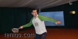 i-halowe-mistrzostwa-wielkopolski-w-tenisie-by-kia-delik---ii-turniej 2012-12-09 7172