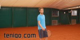 i-halowe-mistrzostwa-wielkopolski-w-tenisie-by-kia-delik---ii-turniej 2012-12-09 7144