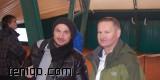 i-halowe-mistrzostwa-wielkopolski-w-tenisie-by-kia-delik---ii-turniej 2012-12-09 7148