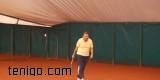 i-halowe-mistrzostwa-wielkopolski-w-tenisie-by-kia-delik---ii-turniej 2012-12-09 7151