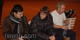 i-halowe-mistrzostwa-wielkopolski-w-tenisie-by-kia-delik---ii-turniej 2012-12-09 7153