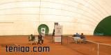 i-halowe-mistrzostwa-wielkopolski-w-tenisie-by-kia-delik---ii-turniej 2012-12-09 7158