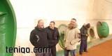 i-halowe-mistrzostwa-wielkopolski-w-tenisie-by-kia-delik---ii-turniej 2012-12-09 7156