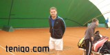 i-halowe-mistrzostwa-wielkopolski-w-tenisie-by-kia-delik---ii-turniej 2012-12-09 7157