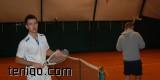 i-halowe-mistrzostwa-wielkopolski-w-tenisie-by-kia-delik---ii-turniej 2012-12-09 7171