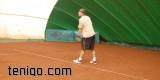 i-halowe-mistrzostwa-wielkopolski-w-tenisie-by-kia-delik---ii-turniej 2012-12-09 7155