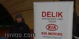 i-halowe-mistrzostwa-wielkopolski-w-tenisie-by-kia-delik---ii-turniej 2012-12-09 7166