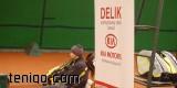 i-halowe-mistrzostwa-wielkopolski-w-tenisie-by-kia-delik---ii-turniej 2012-12-09 7160
