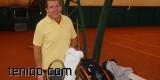 i-halowe-mistrzostwa-wielkopolski-w-tenisie-by-kia-delik---ii-turniej 2012-12-09 7154