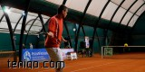 kortowo-cup-2012-2013-vii-edycja----3.-turniej-deblowy 2012-12-22 7208
