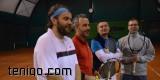 kortowo-cup-2012-2013-vii-edycja----3.-turniej-deblowy 2012-12-22 7217