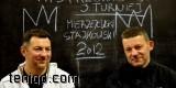 kortowo-cup-2012-2013-vii-edycja----3.-turniej-deblowy 2012-12-23 7221