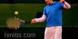kortowo-cup-2012-2013-vii-edycja----3.-turniej-deblowy 2012-12-22 7205