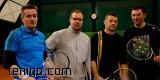 kortowo-cup-2012-2013-vii-edycja----3.-turniej-deblowy 2012-12-23 7220