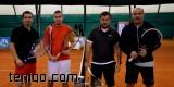 kortowo-cup-2012-2013-vii-edycja----3.-turniej-deblowy 2012-12-22 7200