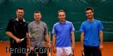 kortowo-cup-2012-2013-vii-edycja----3.-turniej-deblowy 2012-12-22 7201