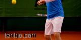 kortowo-cup-2012-2013-vii-edycja----3.-turniej-deblowy 2012-12-22 7204