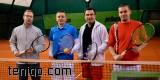 kortowo-cup-2012-2013-vii-edycja----3.-turniej-deblowy 2012-12-22 7206