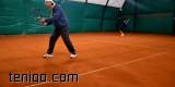 kortowo-cup-2012-2013-vii-edycja----3.-turniej-deblowy 2012-12-22 7212