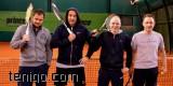 kortowo-cup-2012-2013-vii-edycja----3.-turniej-deblowy 2012-12-22 7215