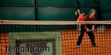 kortowo-cup-2012-2013-vii-edycja----3.-turniej-deblowy 2012-12-22 7210