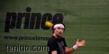 kortowo-cup-2012-2013-vii-edycja----3.-turniej-singlowy 2012-12-17 7183