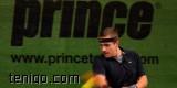 kortowo-cup-2012-2013-vii-edycja----3.-turniej-singlowy 2012-12-17 7180