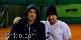 kortowo-cup-2012-2013-vii-edycja----3.-turniej-singlowy 2012-12-17 7192