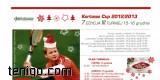 kortowo-cup-2012-2013-vii-edycja----3.-turniej-singlowy 2012-12-09 7136