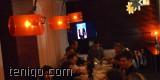 kortowo-cup-2012-2013-vii-edycja----3.-turniej-singlowy 2012-12-17 7190