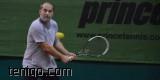 kortowo-cup-2012-2013-vii-edycja----3.-turniej-singlowy 2012-12-17 7184