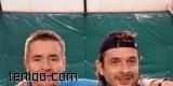 kortowo-cup-2012-2013-vii-edycja----3.-turniej-singlowy 2012-12-17 7182