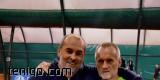 kortowo-cup-2012-2013-vii-edycja----3.-turniej-singlowy 2012-12-17 7194