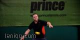 kortowo-cup-2012-2013-vii-edycja----3.-turniej-singlowy 2012-12-17 7185