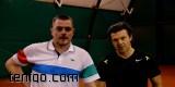 kortowo-cup-2012-2013-vii-edycja----3.-turniej-singlowy 2012-12-17 7189