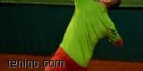 kortowo-cup-2012-2013-vii-edycja----3.-turniej-singlowy 2012-12-17 7195