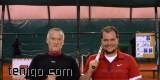 kortowo-cup-2012-2013-vii-edycja----3.-turniej-singlowy 2012-12-17 7187
