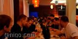 kortowo-cup-2012-2013-vii-edycja----3.-turniej-singlowy 2012-12-17 7191