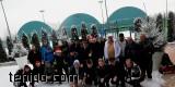 kortowo-gentelman-s-cup-2012-2013-ii-edycja-4.-turniej 2012-12-09 7126