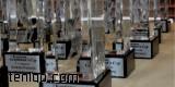 kortowo-gentelman-s-cup-2012-2013-ii-edycja-4.-turniej 2012-12-09 7135